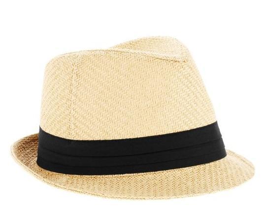 9cf6f3a5adc0f Fedora Hats Men Walmart