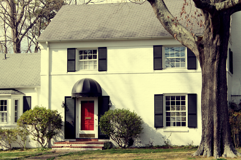 house «