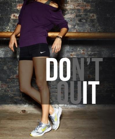 do-it-dont-quit-motivation-nike-Favim.com-501992
