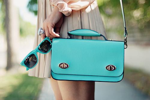 bag-beautiful-blau-blue-Favim.com-593991