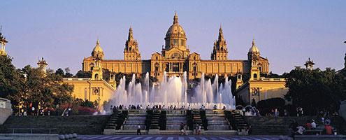 Barcelona-Spain_hero_495x200