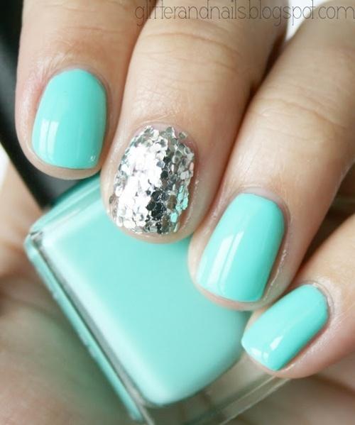 cool-fashion-love-mint-Favim.com-513309