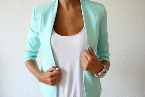 dream-beauty-blazer-chic-Favim.com-586477