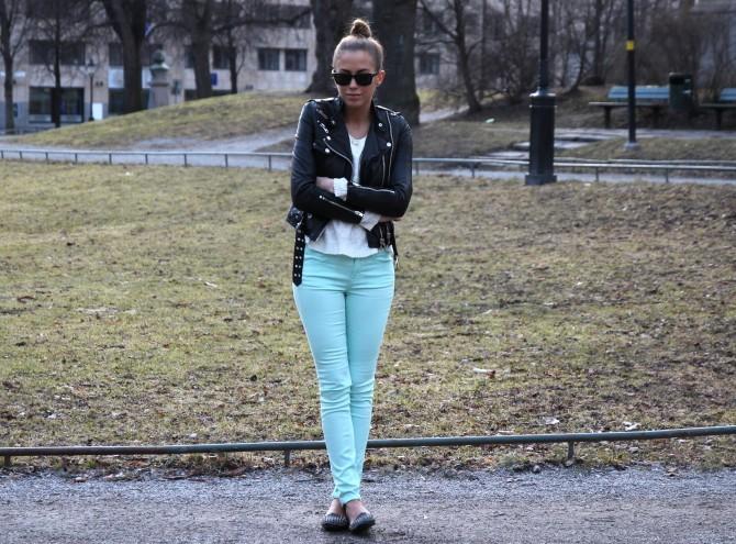 fashion-girl-jeans-kenza-Favim.com-502465