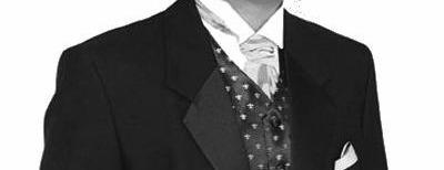 formal-wear-tuxedo-ti-080382.jpg