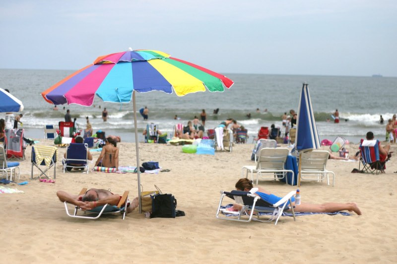 beach trip 2011, 116