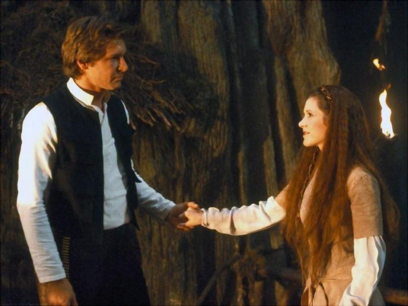 Leia-and-Han-Solo-leia-and-han-solo-17729334-1024-768