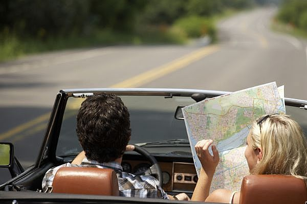 myrtle-beach-road-trip