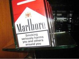mmw_cigarettewarnings