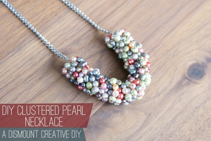 DIY-Clustered-Pearl-Necklace-2_thumb