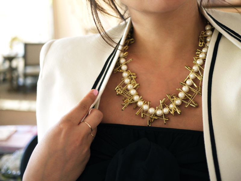pearlnecklace71