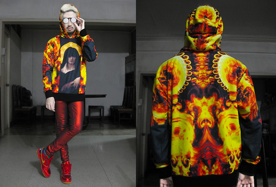 3373811_me_in_flame_sweater_layout