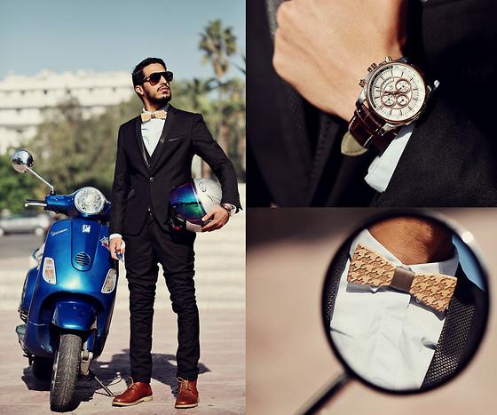 3485901_Suit___the_Moto