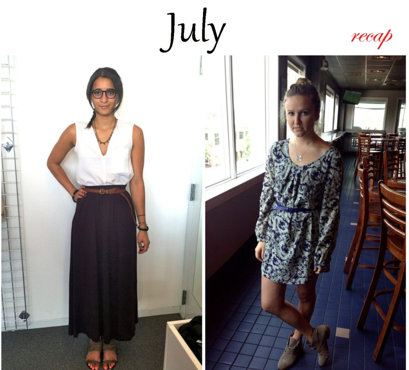 July re