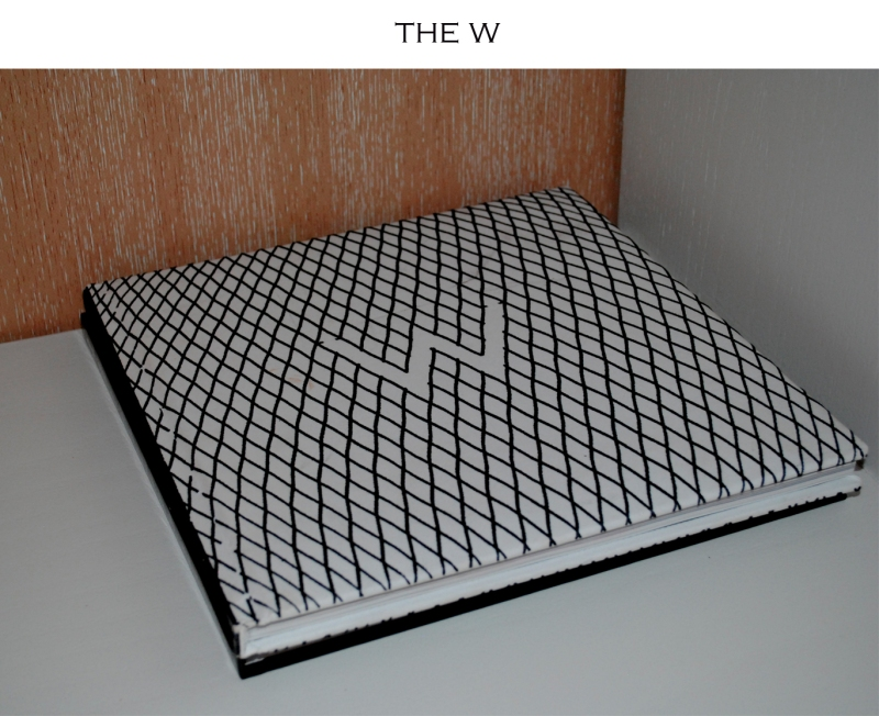 thewcover