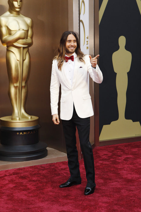 Mens-Oscar-Fashion-2