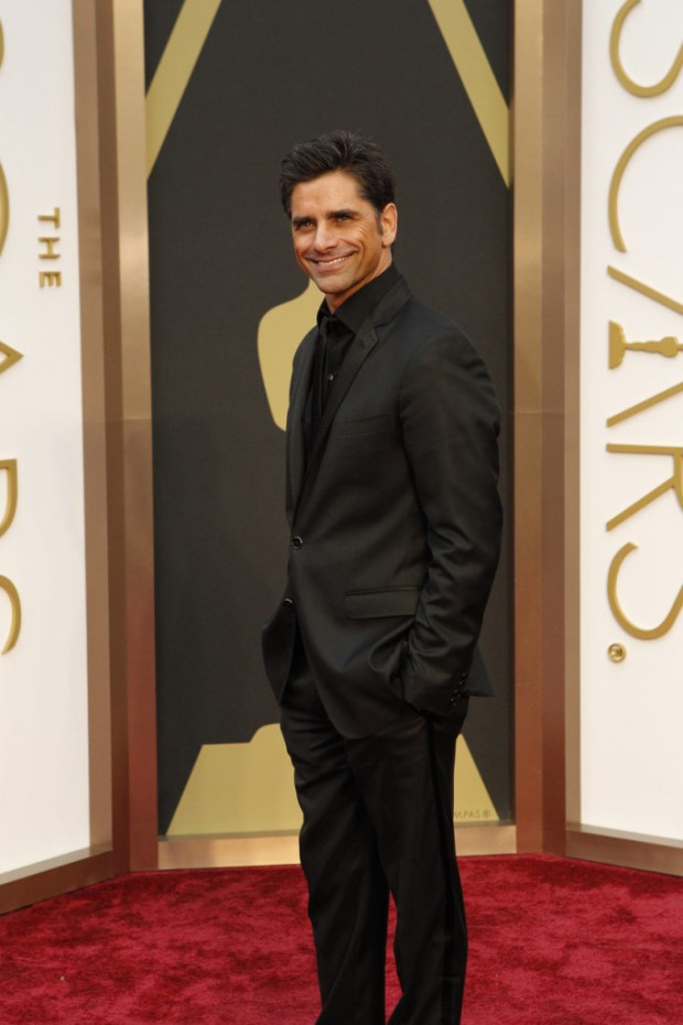 Mens-Oscar-Fashion-3-682x1024