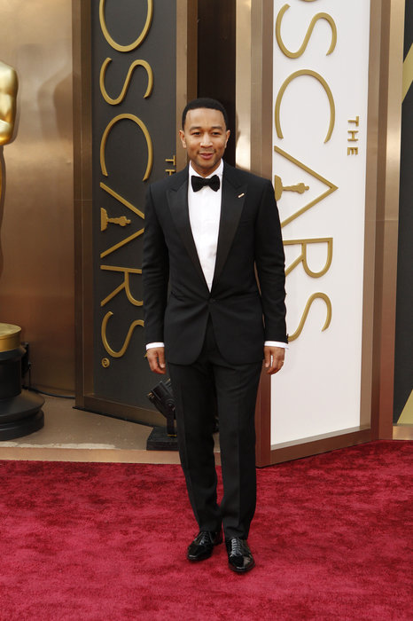 Mens-Oscar-Fashion-7